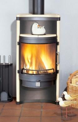 hermsen haarden en kachels dan skan swing. Black Bedroom Furniture Sets. Home Design Ideas