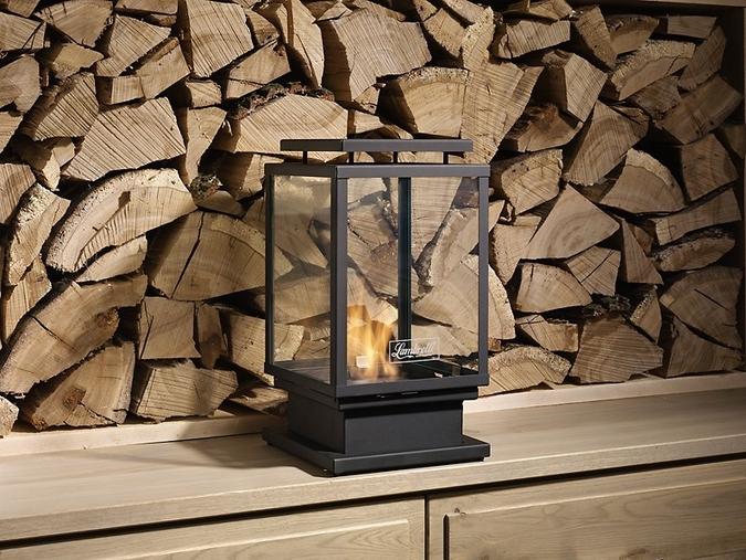 hermsen haarden en kachels lantaarn haarden. Black Bedroom Furniture Sets. Home Design Ideas